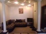 شقة رائعة للبيع بمدينة مكناس البساتين 94 m² الطابق الثاني