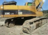 كراء الات الحفر معدات البناء الايطالية