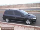 voiture 1110