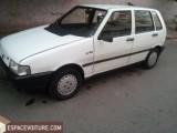 voiture 00