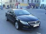 voiture très belle