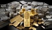 نشري كل أنواع الذهب و الفضة و ما يتعلق بهم