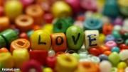 هادئة وصادقة ومحجبة مواظبة على الصلاة احب الفرح واكره النكد