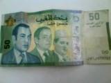 50 dh 3 roi lilbay3