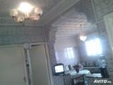 شقة كبيرةوواسعةفي منزل واسع وكبير بالدار البيضاء