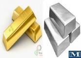 نشتري جميع أنواع الذهب و الفضة فقط ...