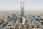 عقود عمل تخص الرجال و النساء للمملكة العربية السعودية