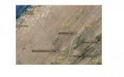 أرض فلاحية بالوليدية مساحتها 20 هكتار للبيع