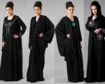ملابس وعبايات  وبخور وعطور مباشره من الامارات الي المغرب