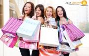 برنامج مبيعات لإدارة المحلات والمخازن