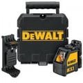 laser dewalt dw087k