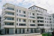 7 هكتارات لبناء عمارات سكنية و تجارية