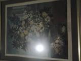 لوحات فنية مرسومة باليد