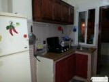 Appartement almostakbal  sidi maarouf