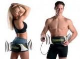 حزام التخسيس الأصلى الشهير لإنقاص الوزن فيبروأكشن