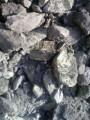 خام الحديد والنحاس والرصاص للبيع