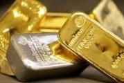 نشتري كل أنواع الذهب و الفضة ....