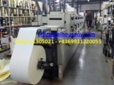ماكينة طباعة ليبل 1999