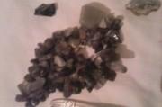 3i9ad kristal amatist