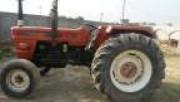 FAIT 640