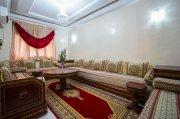 شقة مفروشة للايجار، فاس المغرب