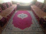 شقة مجهزة بمدينة فاس