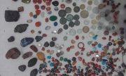 النقود المغربية القديمة و الأحجار الكريمة
