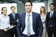 مندوبات ومندوبين مبيعات حاليا عند شركة النخبة المغربية بكفاءات عالية
