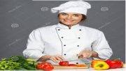 يوجد لدينا من المغرب طباخات خبرة  جاهزات للعمل بدول الخليج