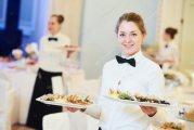 نتوفر على نادلات مطاعم وكوفي شوب من الجنسية المغربية