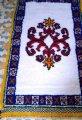 زارابي النسيج التقليدي