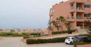 Appartement 74 m² Résidence Itran
