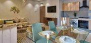 Bel Appartement à vendre de 55 m²