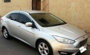 Ford Focus 2015 en trés bon états