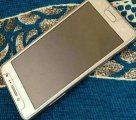téléphone mobil