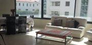 Location appt meublé racine
