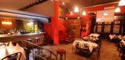 Restaurant Bar de 350 m² au centre ville de TANGER