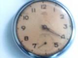 ساعة قديمة  P