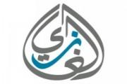 مبنى شبه جاهز للبيع في طريق سيدي رحال، الدار البيضاء: 322م