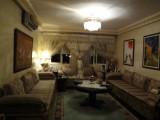 شقة فارغة للبيع في طريق الدار البيضاء، مراكش: 96 متر مربع