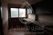 شقة للبيع في وسط جيليز  ، مراكش  : 106م