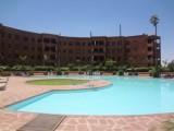 شقة للبيع بالنخيل ، مراكش 124 متر مربع – مسبح / صالة للرياضة