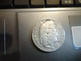 قطع نقدية فرنسية louis philippe