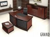 mobilier de bureau et ameublement