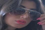 شابة كويتية خلوقة موظفة في قطاع اجنبي