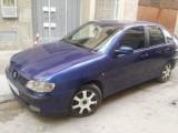 سيارة سيات كوردوبا موديل 2002 جديدة