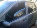 سيارة فيات بونتو مودبل 2012 مجمركة