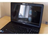 للبيع لابتوب توشيبا C660 ستلايت  كور i5