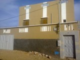 منزل للبيع 165 م اولاد التايمة أكادير