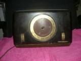Radio RCA VICTOR 1940
